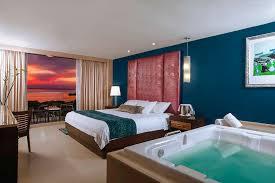 equarius hotel deluxe suites. More Details Deluxe Gold Equarius Hotel Suites