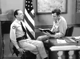 Barney Fife Quotes Interesting Barney Fife The Preamble To The Constitution YouTube