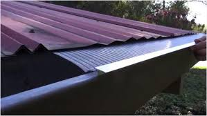 how to install corrugated metal roofing really encourage install corrugated metal roofing visaopanoramica com