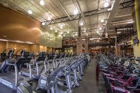 Gold's Gym Richmond Midlothian located at 345 Schofield Drive Midlothian,  VA, 23113