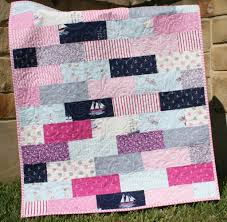 Quilting Patterns For Beginners
