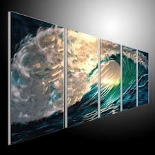 abstract metal wall art awesome sheet metal wall art sheet metal wall art iyodd