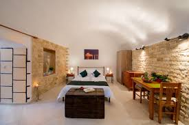 Emerald Dream House #Rose, Rhodes Old Town - Apartments for Rent in Rhodes,  Greece