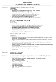 Computer Literacy Skills Examples For Resume Fitness Program Manager Resume Samples Velvet Jobs 19