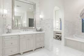 Traditional Master Bathroom Ideas With 2 Piece Revere Cpanel Rtf To Design Decorating