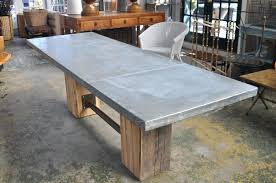 zinc top table captivating zinc top outdoor table zinc top dining table vintage zinc top dining