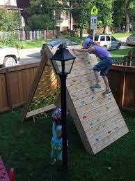 genius neat backyard kids outdoor ideas the girl creativerhthegirlcreativecom diy splash pad little white house