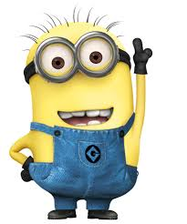 minions from deable me deable me characters mr 4