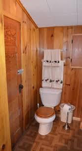 Cabin Bathroom Introducing My Log Cabin Bathroom Renovation After Orange County
