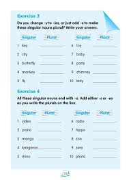 Free Grammar Worksheets 6th Grade Pinterest - Saferbrowser Yahoo ...