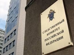 Коллегия адвокатов отчет по практике schaste spb ru Коллегия адвокатов отчет по практике