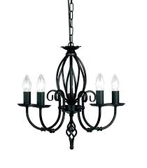 black chandelier artisan 5 light black chandelier lighting black chandelier tab biffy black iron chandelier with