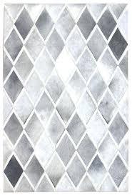 ikea sanderum rug white rug grey white rug new gray white area rug square grey white ikea sanderum rug