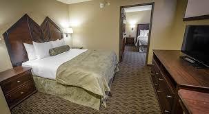 2 bedroom loft. 2 Bedroom Loft
