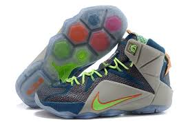 lebron james shoes 12 for kids. nike lebron james 12 blue new,nike free 4.0 flyknit,nike air max 90 shoes for kids