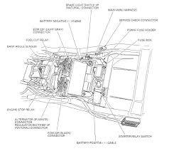 cbr 954 fuel pump relay location on wiring diagram 2003 honda cbr 2002 CBR954RR Parts at 2002 Cbr 954rr Wiring Diagram