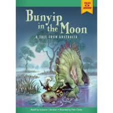 red chair press. Red Chair Press Bunyip In The Moon A Tale From AustraliaSuzanne I Barchers
