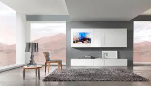 minimalist living room furniture ideas. Minimalist Living Room Furniture Ideas I