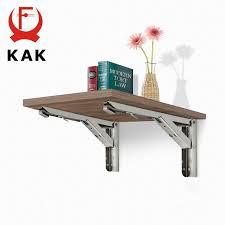 cabinets countertops hardware uk 2