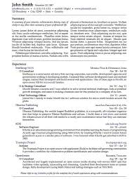 packages   LaTeX template for resume curriculum vitae   TeX