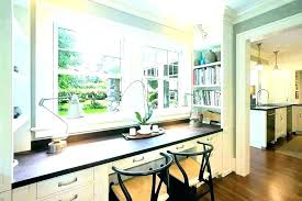 Office interior decor Wooden Full Size Of Small Office Interior Design Ideas In India Business Decor Commercial Renovation Decorating Pretty Decoist Home Office Interior Ideas Decorating Pinterest Commercial Design