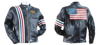 vanson leather jacket gift guide1