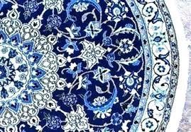 navy oriental rug oriental weavers sphinx red rug navy blue oriental area rugs