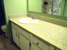 installing new bathroom vanity cost to install bathroom vanity cost to install bathroom installing bathroom sink drain replacing vanity stopper installing
