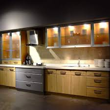 over cabinet lighting for kitchens. Solled Wireless Led Puck Lights Kitchen Under Cabinet Lighting With Over Remote Control Battery Powered Dimmable For Kitchens
