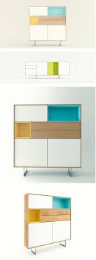furniture simple design. simple furniture 3d model by furniture design