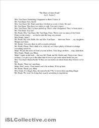 anne frank essay essay academic writing service anne frank essay