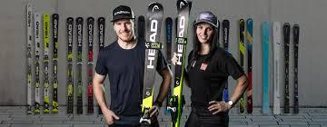 Ski Finder