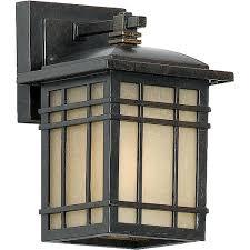 home style lighting. quoizel lighting hc8406ib home style t