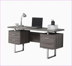 corner desk office max. L Shaped Desk Office Max Awesome Corner Fice Wooden Desks For Home