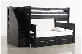 Bunk Beds and Loft Beds for Your Kids Room