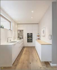 Neu Durchreiche Küche Wohnzimmer Der Schönste Teil Eines