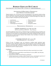 Linda Raynier Resume Sample Best of Top Notch Resume Best Resume Resume Writing Resume Service Rough