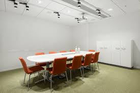 the luxurious and elegant business conference rooms. Elegant Office Conference Room Design Wooden. Meeting Furniture Interior Decor With Wooden The Luxurious And Business Rooms O