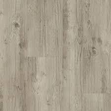 century barnwood traditional luxury flooring weathered gray u5010 regarding vinyl plank remodel 10