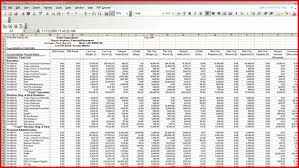 Accounting Sheets For Small Business Accounts Template For Small Business 650 366 Accounting