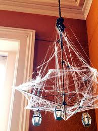 Image result for spider net in home images