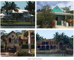 exterior paint color tips. exterior-house-colors-theydesign-within-florida-exterior-paint- exterior paint color tips
