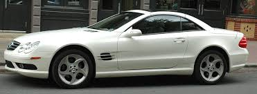 The original idea was suggested by american importer max hoffman. File Mercedes Sl500 Amg Jpg Wikimedia Commons