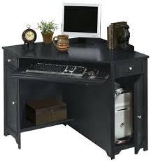 walmart office furniture. Desk Computer Corner Tower Walmart Oxford W Standard Desks Home Office With Furniture