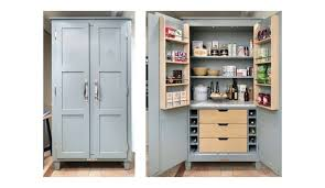 classic pantries free standing kitchen storage cabinets for pantry cabinet remodel 8 with drawers stora kitchen pantry cabinet
