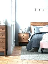 wonderful furniture at target bedroom bed and innovative on nightstands furnitur best target bedroom ideas on furniture