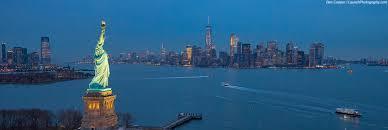 Resultado de imagen para new york photography