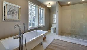 Bathroom Remodeling Contractor In San Jose Hanaray Construction Magnificent Bathroom Remodeling San Jose Ca