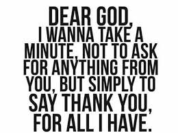 Quotes About Being Thankful Beauteous Quote About Being Thankful God Taste Of Life By Sabi