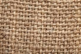 Hessian Background Of Burlap Hessian Sacking Coarse Cloth Made Of Linen Stock Photo 123rfcom Background Of Burlap Hessian Sacking Coarse Cloth Made Of Stock